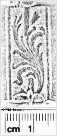 Image Description for https://www.wlb-stuttgart.de/kyriss/images/s0205703.jpg