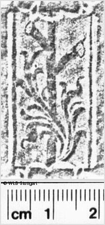 Image Description for https://www.wlb-stuttgart.de/kyriss/images/s0205711.jpg