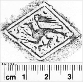 Image Description for https://www.wlb-stuttgart.de/kyriss/images/s0205801.jpg