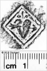 Image Description for https://www.wlb-stuttgart.de/kyriss/images/s0205803.jpg