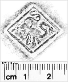 Image Description for https://www.wlb-stuttgart.de/kyriss/images/s0205807.jpg