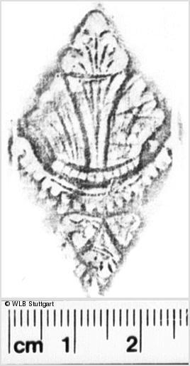 Image Description for https://www.wlb-stuttgart.de/kyriss/images/s0205904.jpg