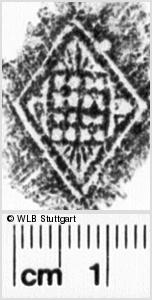 Image Description for https://www.wlb-stuttgart.de/kyriss/images/s0210303.jpg