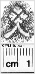 Image Description for https://www.wlb-stuttgart.de/kyriss/images/s0210410.jpg