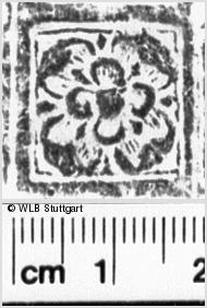 Image Description for https://www.wlb-stuttgart.de/kyriss/images/s0210411.jpg