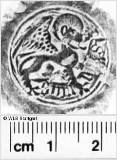 Image Description for https://www.wlb-stuttgart.de/kyriss/images/s0210502.jpg