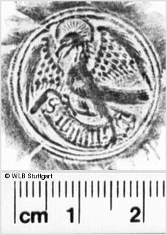 Image Description for https://www.wlb-stuttgart.de/kyriss/images/s0210503.jpg