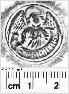 Image Description for https://www.wlb-stuttgart.de/kyriss/images/s0210504.jpg