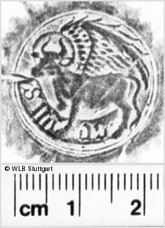 Image Description for https://www.wlb-stuttgart.de/kyriss/images/s0210505.jpg