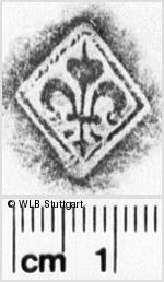 Image Description for https://www.wlb-stuttgart.de/kyriss/images/s0210625.jpg