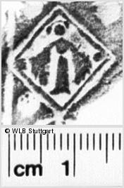 Image Description for https://www.wlb-stuttgart.de/kyriss/images/s0210801.jpg