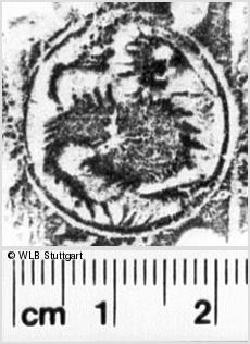 Image Description for https://www.wlb-stuttgart.de/kyriss/images/s0210802.jpg