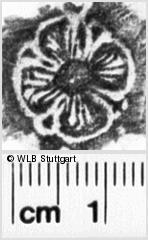 Image Description for https://www.wlb-stuttgart.de/kyriss/images/s0210804.jpg