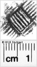 Image Description for https://www.wlb-stuttgart.de/kyriss/images/s0210808.jpg