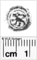 Image Description for https://www.wlb-stuttgart.de/kyriss/images/s0210908.jpg
