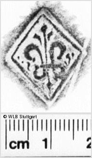 Image Description for https://www.wlb-stuttgart.de/kyriss/images/s0211202.jpg