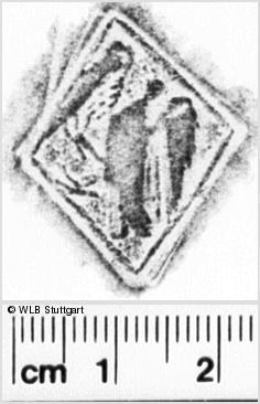 Image Description for https://www.wlb-stuttgart.de/kyriss/images/s0211203.jpg