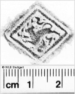 Image Description for https://www.wlb-stuttgart.de/kyriss/images/s0211204.jpg