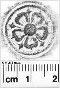 Image Description for https://www.wlb-stuttgart.de/kyriss/images/s0211205.jpg