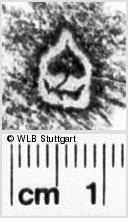 Image Description for https://www.wlb-stuttgart.de/kyriss/images/s0211701.jpg