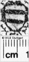Image Description for https://www.wlb-stuttgart.de/kyriss/images/s0211703.jpg