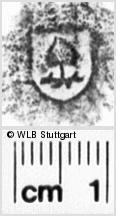 Image Description for https://www.wlb-stuttgart.de/kyriss/images/s0211801.jpg