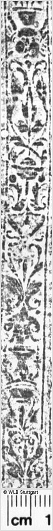 Image Description for https://www.wlb-stuttgart.de/kyriss/images/s0211909.jpg