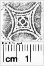 Image Description for https://www.wlb-stuttgart.de/kyriss/images/s0212015.jpg