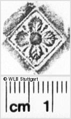 Image Description for https://www.wlb-stuttgart.de/kyriss/images/s0212016.jpg