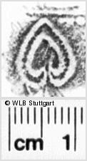 Image Description for https://www.wlb-stuttgart.de/kyriss/images/s0212201.jpg