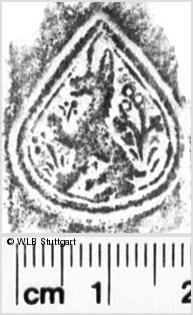 Image Description for https://www.wlb-stuttgart.de/kyriss/images/s0212410.jpg