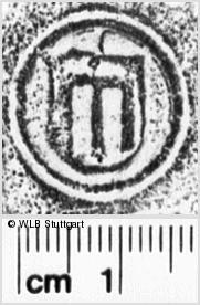 Image Description for https://www.wlb-stuttgart.de/kyriss/images/s0212425.jpg