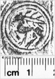 Image Description for https://www.wlb-stuttgart.de/kyriss/images/s0212505.jpg