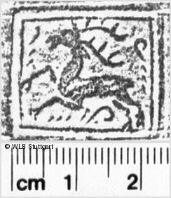 Image Description for https://www.wlb-stuttgart.de/kyriss/images/s0212511.jpg