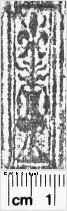 Image Description for https://www.wlb-stuttgart.de/kyriss/images/s0212513.jpg