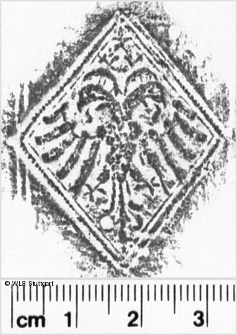 Image Description for https://www.wlb-stuttgart.de/kyriss/images/s0212515.jpg