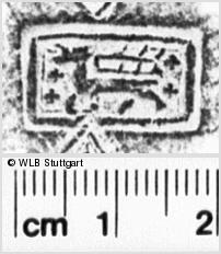 Image Description for https://www.wlb-stuttgart.de/kyriss/images/s0212601.jpg