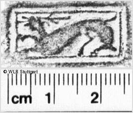 Image Description for https://www.wlb-stuttgart.de/kyriss/images/s0212701.jpg