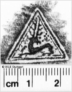 Image Description for https://www.wlb-stuttgart.de/kyriss/images/s0212801.jpg