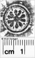 Image Description for https://www.wlb-stuttgart.de/kyriss/images/s0212805.jpg
