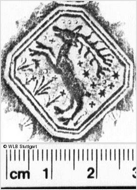 Image Description for https://www.wlb-stuttgart.de/kyriss/images/s0213101.jpg
