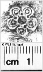 Image Description for https://www.wlb-stuttgart.de/kyriss/images/s0213110.jpg