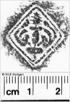 Image Description for https://www.wlb-stuttgart.de/kyriss/images/s0213111.jpg