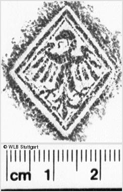 Image Description for https://www.wlb-stuttgart.de/kyriss/images/s0213112.jpg