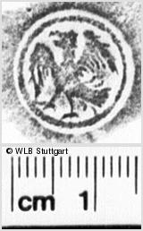 Image Description for https://www.wlb-stuttgart.de/kyriss/images/s0213116.jpg