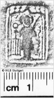 Image Description for https://www.wlb-stuttgart.de/kyriss/images/s0213117.jpg