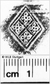 Image Description for https://www.wlb-stuttgart.de/kyriss/images/s0213122.jpg