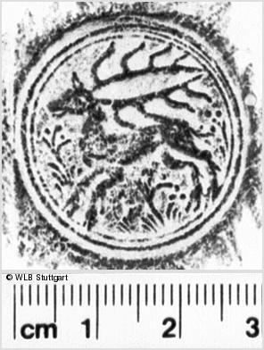 Image Description for https://www.wlb-stuttgart.de/kyriss/images/s0213301.jpg