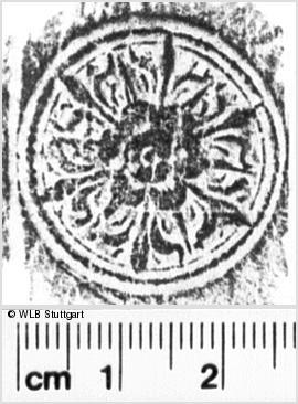 Image Description for https://www.wlb-stuttgart.de/kyriss/images/s0213307.jpg