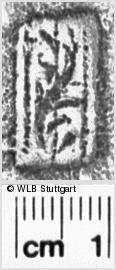 Image Description for https://www.wlb-stuttgart.de/kyriss/images/s0213313.jpg